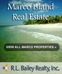 marco island homes for sale - marco island condos for sale